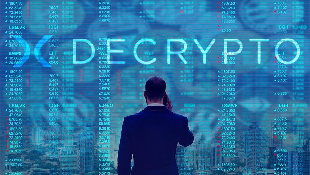 exchange decrypto acciones empresas google apple tesla tokens