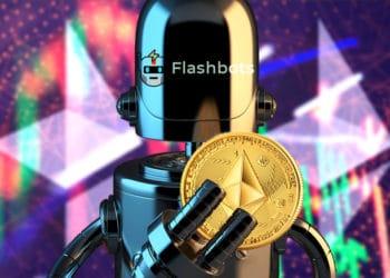 mecanismos minería ethereum disminución comisiones comunidad flashbots