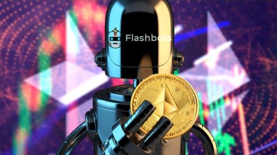 Flashbots: el movimiento que avanza en Ethereum para vencer las altas comisiones