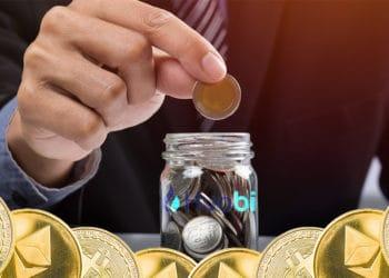 fondos inversión criptomonedas huobi