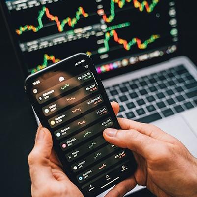 inversion mercado criptomonedas