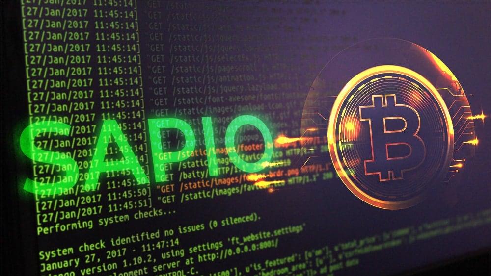 programar contratos inteligentes red bitcoin Sapio