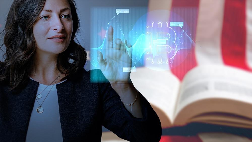 regulaciones Estados Unidos innovación finanzas bitcoin