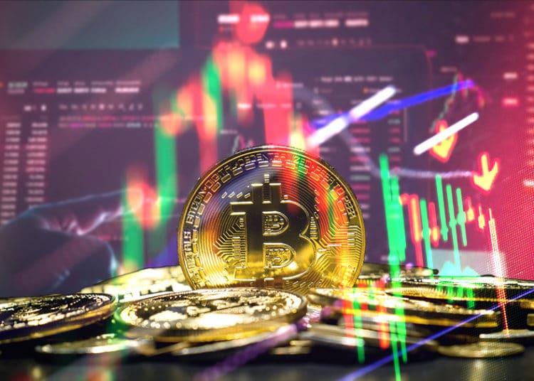 contratos futuros bitcoin exchanges caida precio criptomoneda