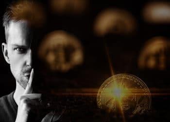 criptomonedas secreto mejor guardado mercado valores