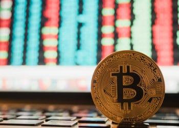 información mercados criptomonedas semana 5 abril 11 abril 2021