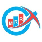 Logo de MiningRigRentals