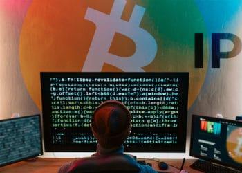 edición propuestas mejoras bitcoin kalle Alm