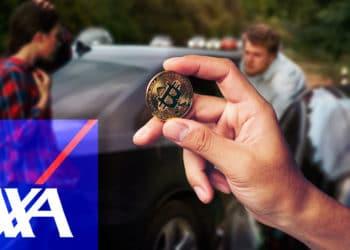 pago polizas seguro suiza avax criptomonedas bitcoin