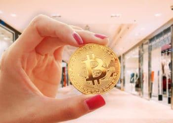 comrpas productos pagos criptomonedas bitcoin comercios españa latinoamérica