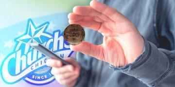 pagos criptomonedas DASH venezuela