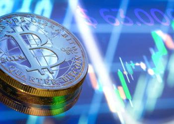 aumento precio bitcoin nuevo alto histórico