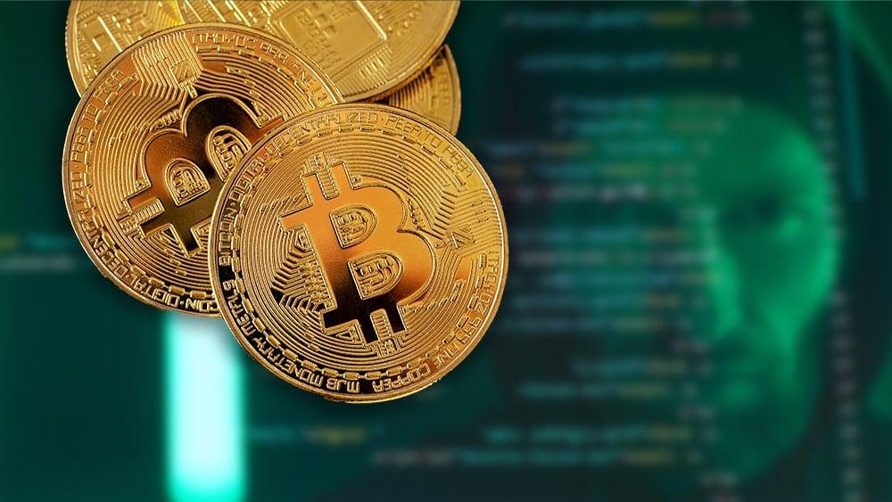 creador bitcoin satoshi nakamoto anonimato