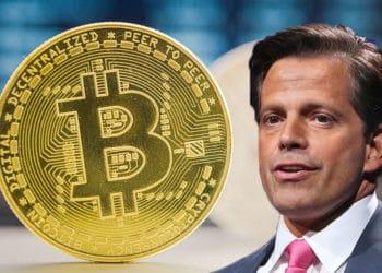scaramucci y bitcoin
