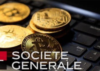 servicios criptomonedas banco europa francia societe generale