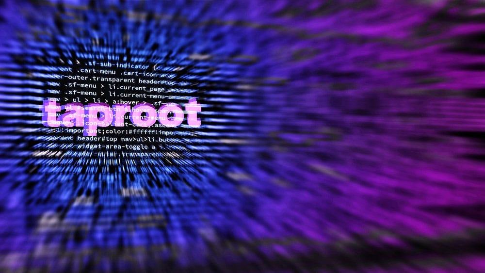 La speedy trial para la activación de Taproot podría pasar por al menos 6 periodos de dificultad de la red de Bitcoin para hacerse efectiva. Composición por CriptoNoticias Fuentes:  pexels  /  pixabay.com .