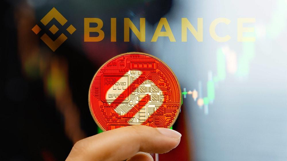 aumento precio token SXP swipe listamiento binance defi staking