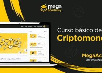 Expertos de MegaAcademia enseñan sobre criptomonedas