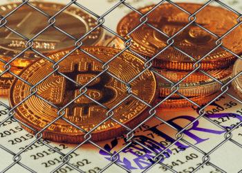 declaración impuesto criptomonedas estados unidos IRS