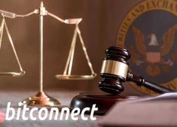 demanda estafa bitconnect criptomonedas SEC Estados Unidos