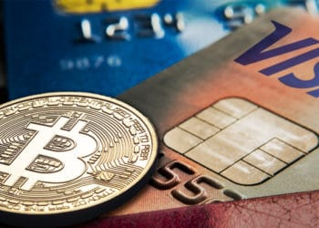 adopción criptomonedas visa tarjetas crédito