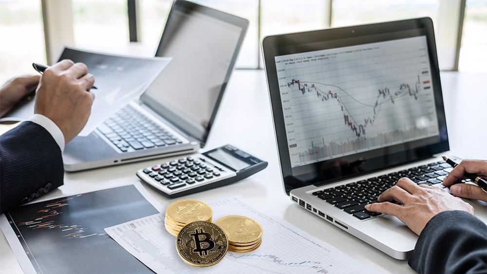 análisis mercado critpomonedas bitcoin analistas