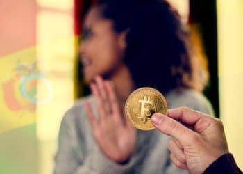 bolivia rechaza bitcoin como dinero