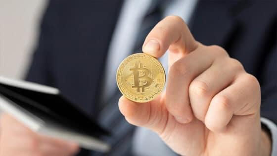 Comité de Basilea: bancos que custodien bitcoin deben tener capital para cubrir pérdidas