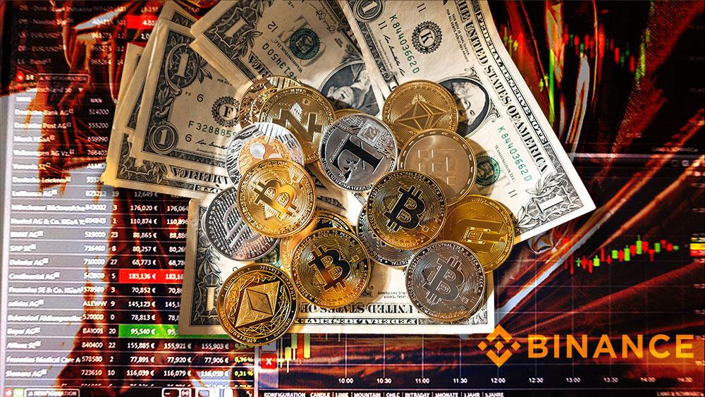 mercado criptomonedas precio bitcoin tendencia mercado
