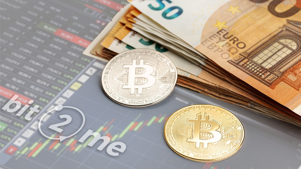 Bitcoin Registre Ir Uždirbti Pinigus « Bitcoin Trading Bot - Automatizuoti Bitcoin Trades