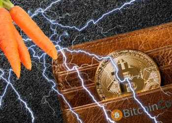 Bitcoin Core y Taproot.