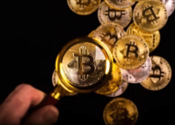 bitcoin lupa