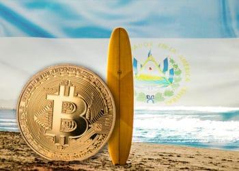 La comunidad bitcoiner internacional une esfuerzos de nuevo para una causa social.  Composición por CriptoNoticias. LightFieldStudios / elements.envato.com; slon.pics / freepik.com; Dendy Darma / unsplash.com.