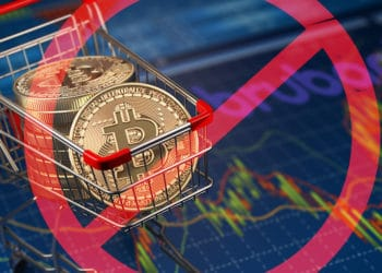 prohibida compra bitcoin banco digital argentina brubank