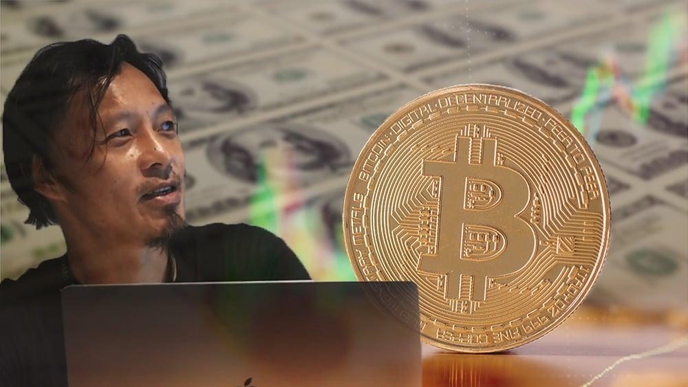 temporada alcista bitcoin salida capital altcoins hacia bitcoin Willy Woo