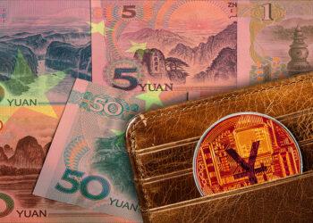 especificaciones monederos frios yuan digital