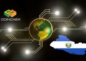 Coincaex y El Salvador.