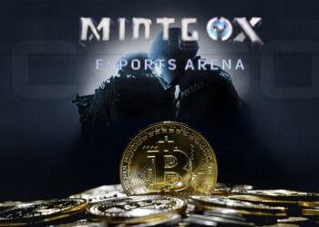 Counter Strike y bitcoin.