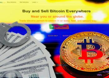 estafadores criptomonedas localbitcoins venezuela bitcoin