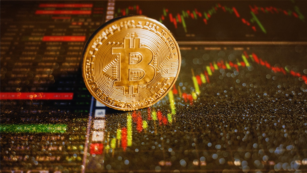 dominancia bitcoin mercado criptomonedas altcoins