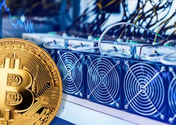 ajuste dificultad minería mineros bitcoin