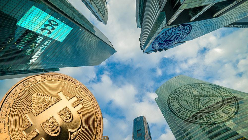 legislaciones bitcoin criptomonedas estados unidos