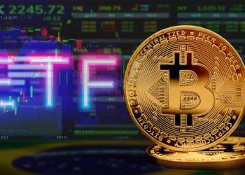 ETF bitcoin indice nasdaq bolsa san paulo brasil
