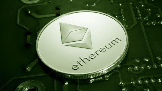 Actualización que reduciría comisiones de Ethereum ya está en la red de pruebas
