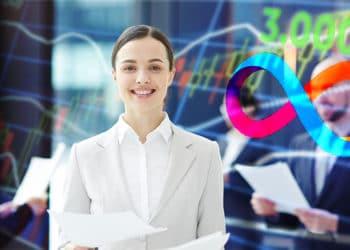 firmas capital riesgo ganancias trading ICP