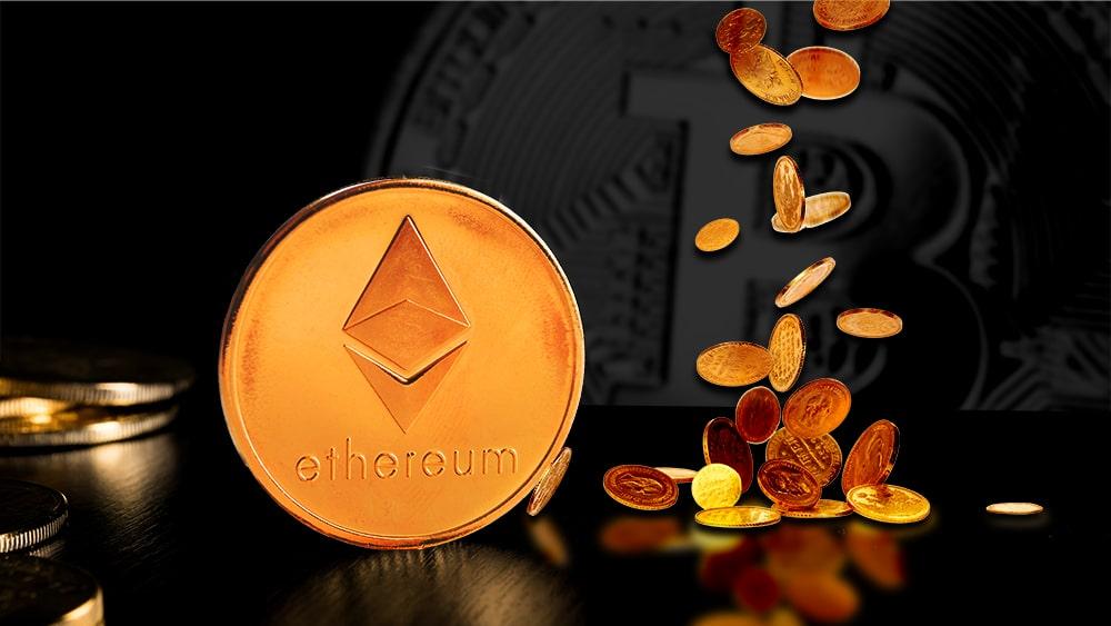 rotación capital bitcoin beneficia precio ethereum