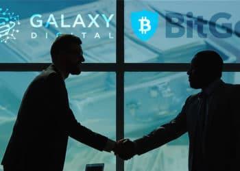 Galaxy Digital compra bitgo custodia criptomonedas