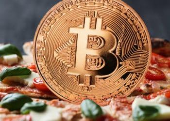 donaciones desarrolladores bitcoin pizzería bitcoin pagos