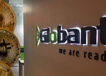 unicornio argentino Globant compra bitcoins