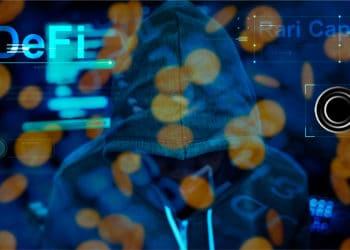 hackeo defi ethereum rari capital